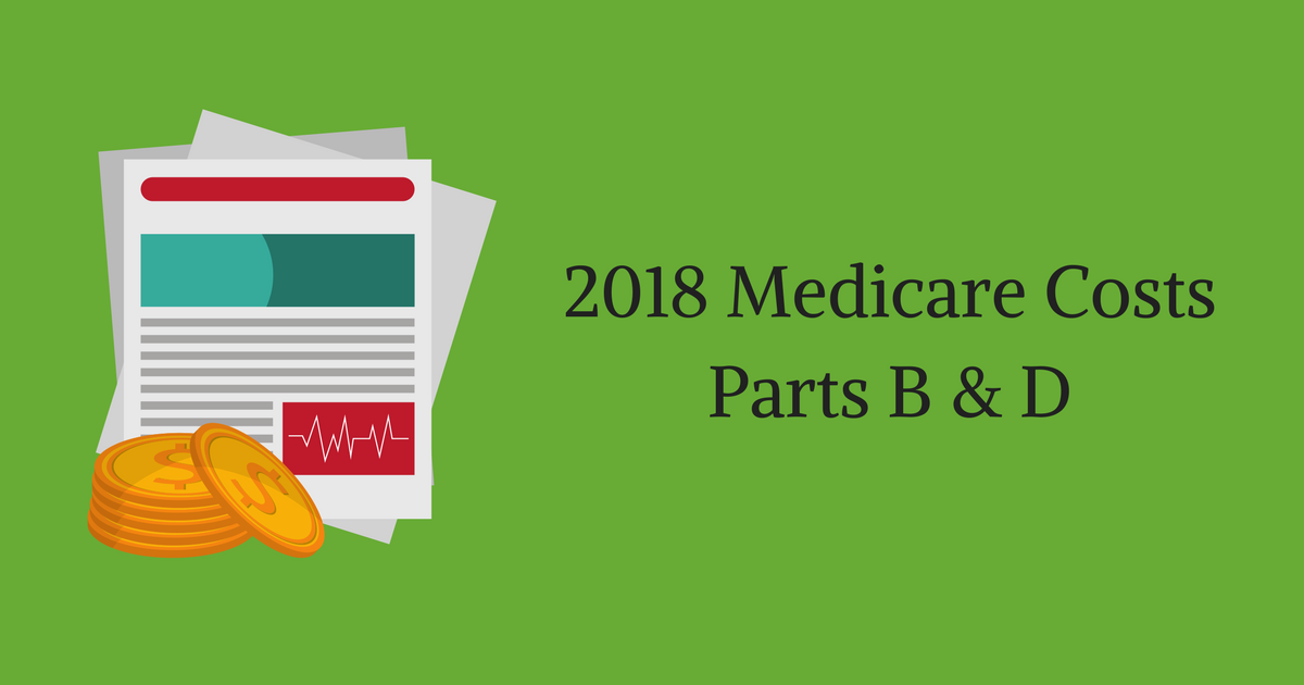 Center for Medicare Advocacy  Part B