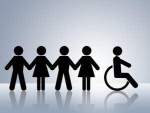 medicare supplement plans for disabled under 65