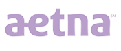aetna medicare supplements