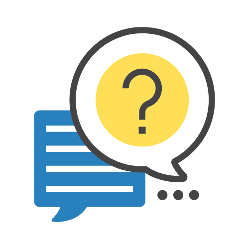 common HSA and Medicare Questions