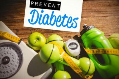 Medicare and Diabetes | Diabetes Coverage Under Medicare