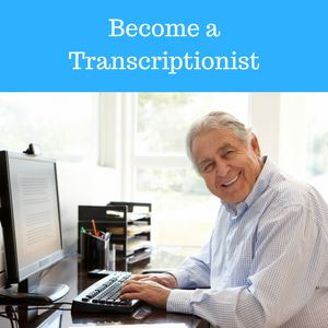how to earn extra money retired