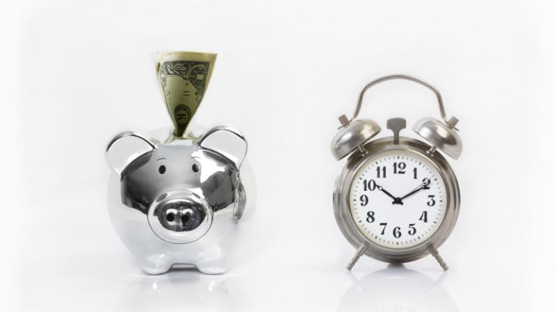 late enrollment penalties Medicare