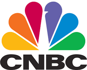 cnbc-logo-bg