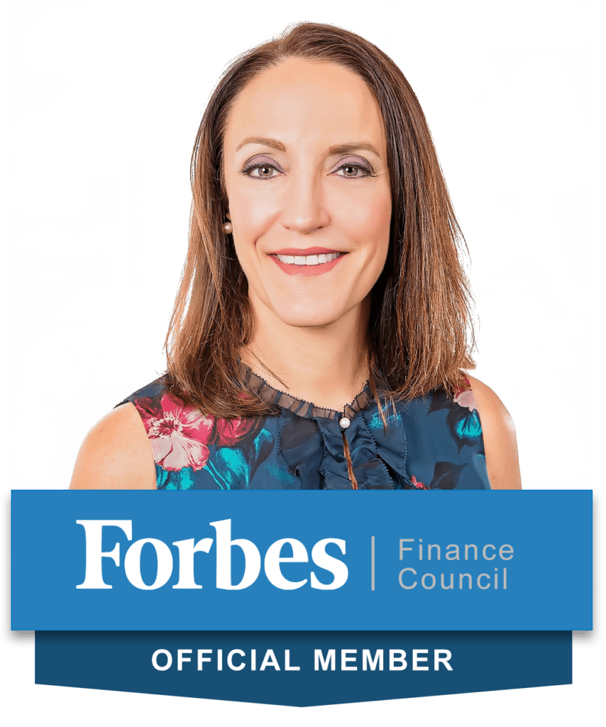 danielle-forbes-new