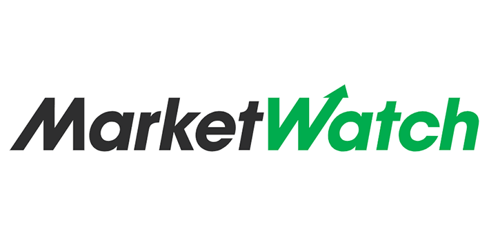 marketwatch-logo-bg