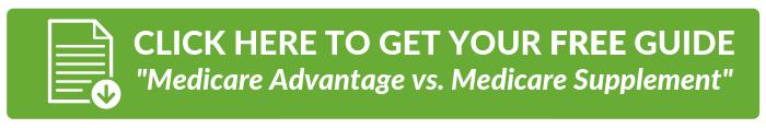 Medicare Advantage vs Medicare supplement