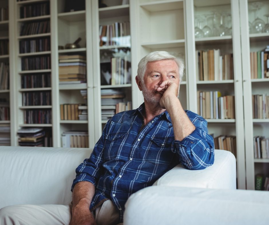 which supplement is best for cancer coverage with medicare