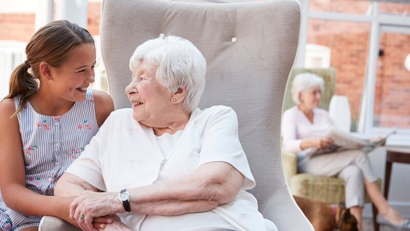 Does Medicare Advantage Cover Assisted Living